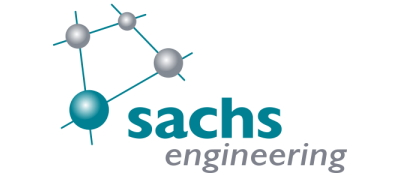 Sachs Engineering GmbH