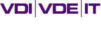 VDI/VDE-IT